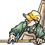 Маленькие подсказки для строителя.