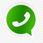 WhatsApp (89855118311)